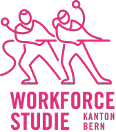 Workforce Studie Kanton Bern